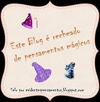 Selinho*.*