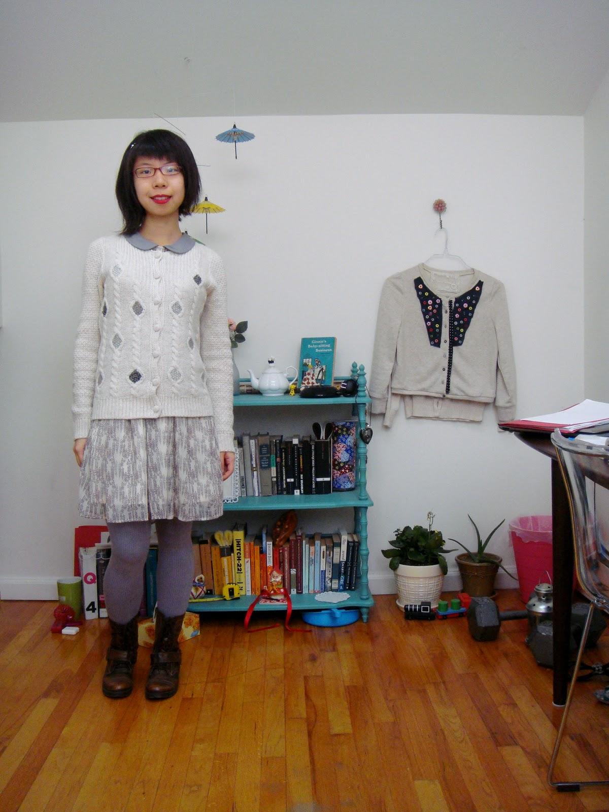 http://3.bp.blogspot.com/-WwQb88lrFsg/Tuo2cZL2HaI/AAAAAAAADa8/VhAJAIqsV0E/s1600/outfit%2Blavener%252521%2Band%2Bglasses%2B035.JPG