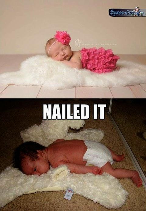 funny kids pics humor