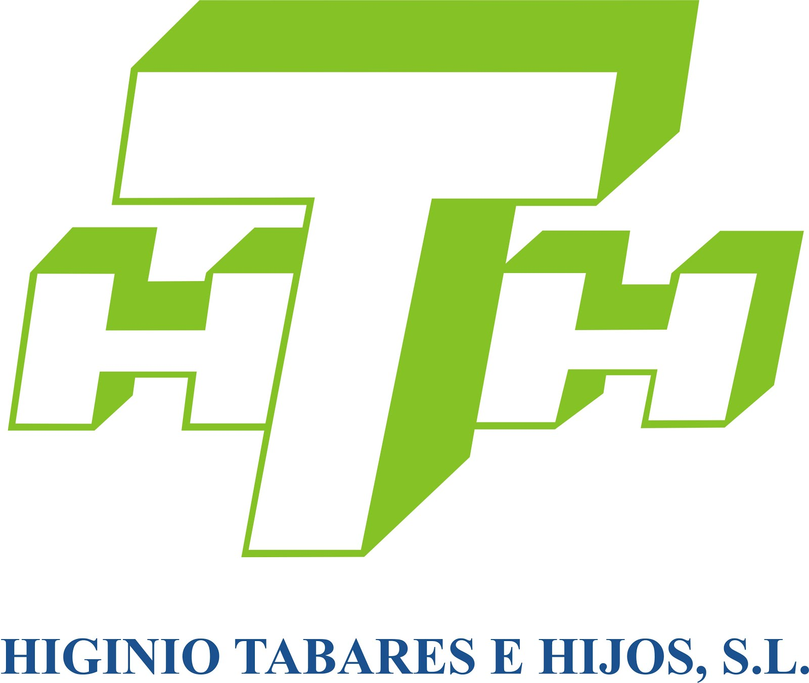 HIGINIO TABARES E HIJOS SL