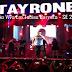 Tayrone - ao vivo em tobias Barreto - SE Dezembro - 2015