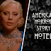 'AHS Hotel': Audiencia oficial del último episodio 'Be Our Guest'