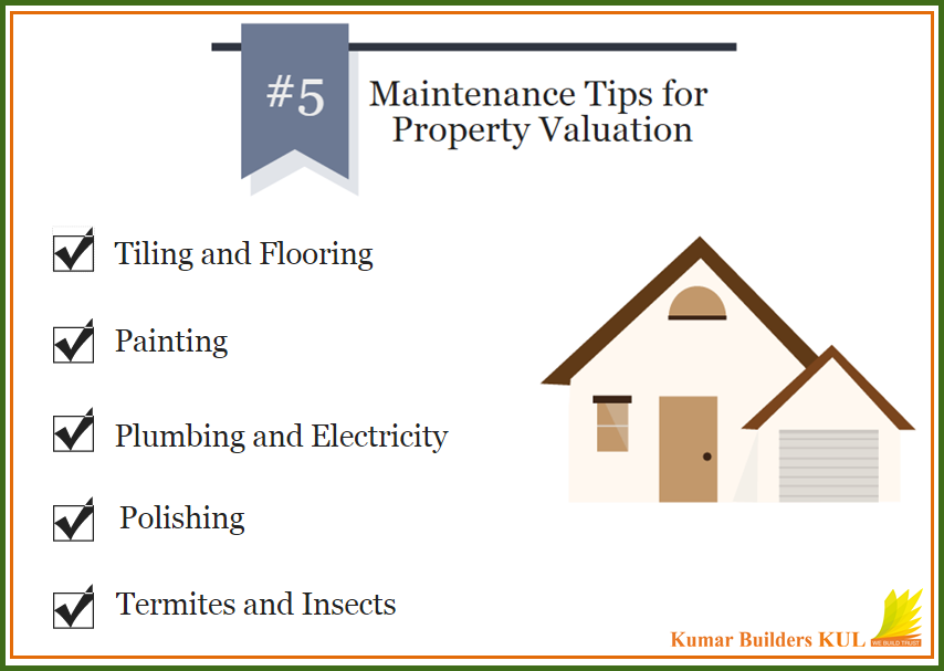 maintenance-tips-for-property-valuation