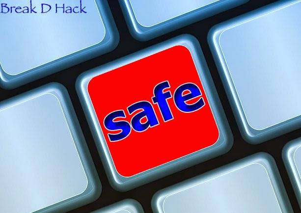 Indian Scientist Prevents Cyber attacks Using New Technique