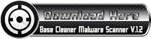 Base Cleaner Malware Scanner V.1.2