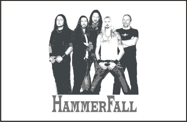 hammerfall-group_front_vector