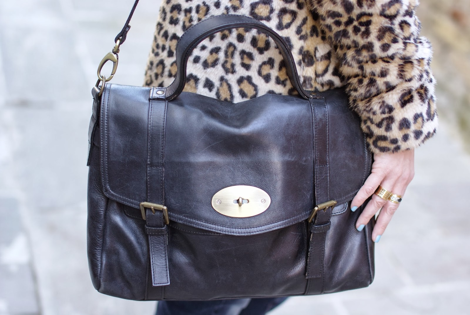 mulberry alexa lookalike, satchel bag, Fashion and Cookies, fashion blogger