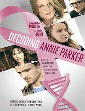 Decoding Annie Parker (2013) [Vose]