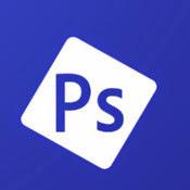 تحميل برنامج فوتوشوب Adobe Photoshop Express للايفون الايبود و الايباد من متجر ابل Iphone-download-programs-free-adobe-photoshop-express