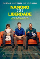 Baixar Filme Namoro ou Liberdade (Dual Audio)