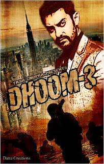 watch DHOOM 3 :Back in Action (2013) Hindi Full Movie Online Free Download, full movie watch dhoom 3,dhoom 3 full movie watch online,dhoom 3 full movie download