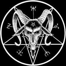 Mengapa Kampanye Simbol-Simbol Sangat Penting Bagi Zionist Dan Satanic...?