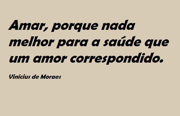 Home   Vinicius de Moraes