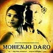 Mohenjo Daro Movie, Official Trailer, Star-Cast, Story, Release Date, Videos