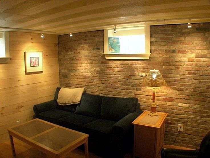 inexpensive basement ceiling ideas is a part of basement ceiling ideas