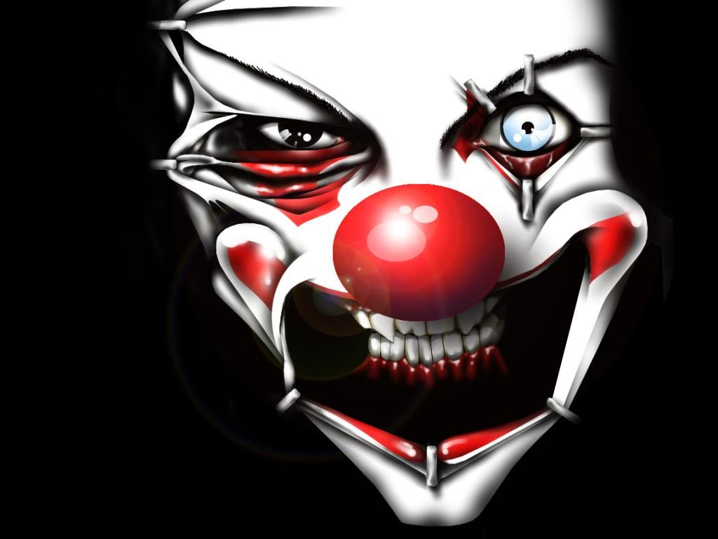 http://3.bp.blogspot.com/-WwfrdIeKcUE/TmSWH5q3bgI/AAAAAAAAALc/gZO56lRRXUc/s1600/Evil-Wallpapers-2.jpg