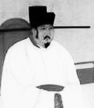 Dinasti Sung