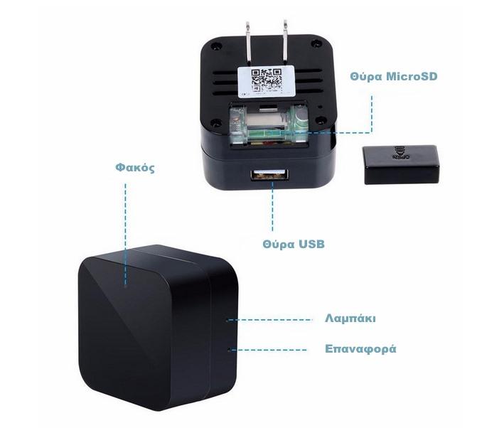 QZT-charger-camera-1