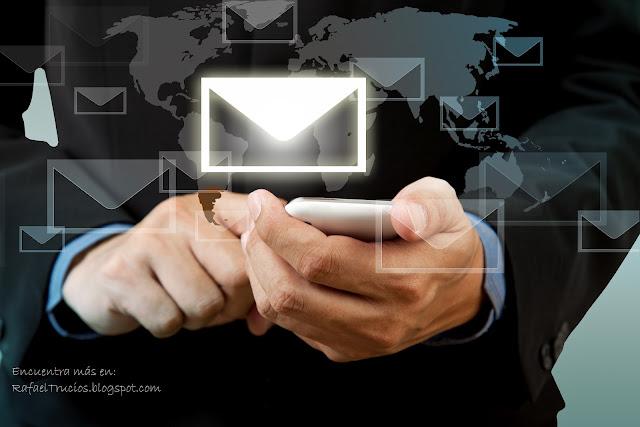 10 Consejos para redactar e-mails comerciales y lograr la atención del lector