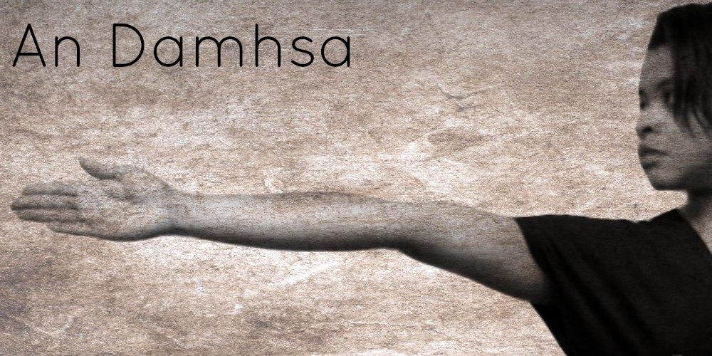 An Damhsa