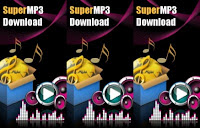 Super MP3 Download 4.8.0.2
