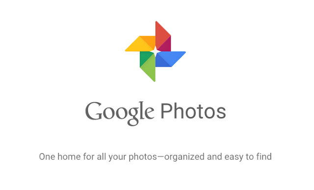 10 Features of Google Photos Features You should to Know