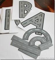 alfabetização,alfabeto,letras,pontilhado,Coordenação Motora,coordenação motora fina, educação infantil,brincar,brincadeiras,creche,