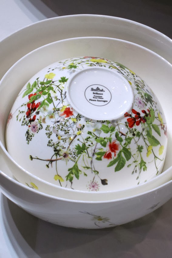 http://www.rosenthal.de/rosenthal-selection/tableware-en-1/brillance-fleurs-sauvages-en/