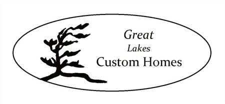 Great Lakes Custom Homes