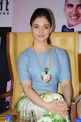 Tamanna latest gorgeous pics-thumbnail-4