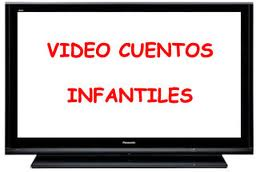VIDEOCONTOS