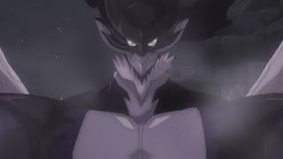 Iblis absolute