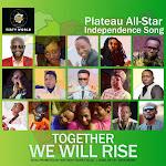 Plateau All-Stars