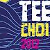 Teen Choice Awards 2012: complete winners list