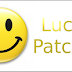 Remove License Aplikasi Dengan Lucky Patcher
