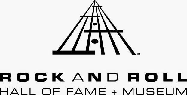 http://www.rockhall.com/