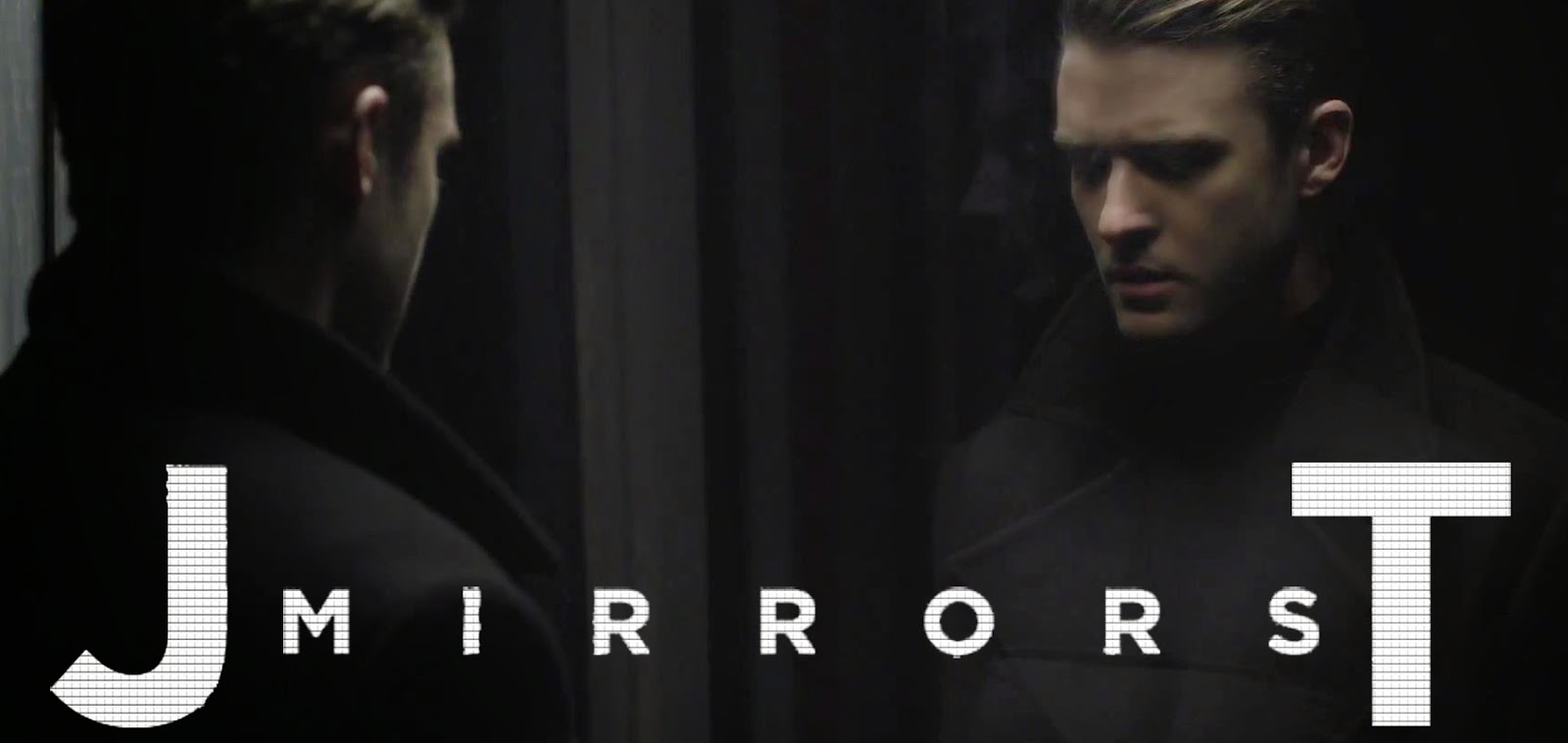 Justin timberlake mirrors instrumental timbaland for Mirror justin timberlake