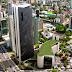 Projeto de lei em Recife torna obrigatório a instalação de telhados verdes