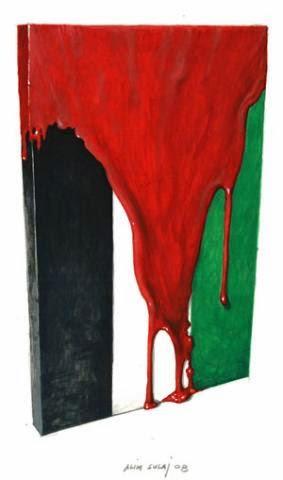 Kata kata Mutiara Untuk Penduduk Gaza Palestina