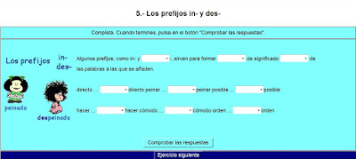 http://cplosangeles.juntaextremadura.net/web/lengua4/vocabulario_4/prefijos_in_des_4/indes01.htm