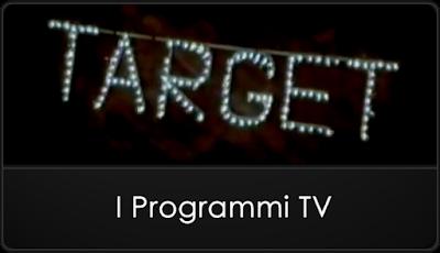 http://www.playstationgeneration.it/2015/05/programmi-tv.html