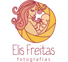 Elis Freitas