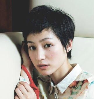 平田薫 (タレント)の画像 p1_27