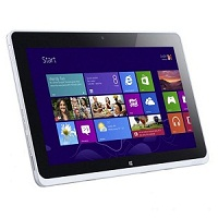Acer Iconia W510-27602G03iss - 32 GB