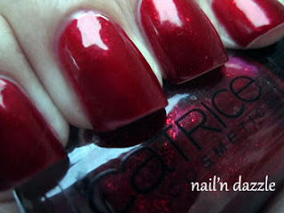 Catrice-polish-Marilyn