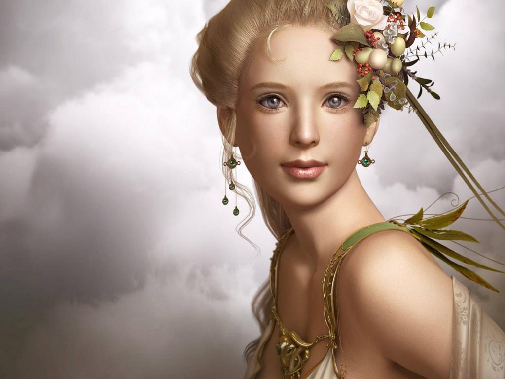 Hera Greek Goddess Cartoon Goddess surfexcelia