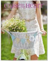 CTMH 2014-2015 Catalog