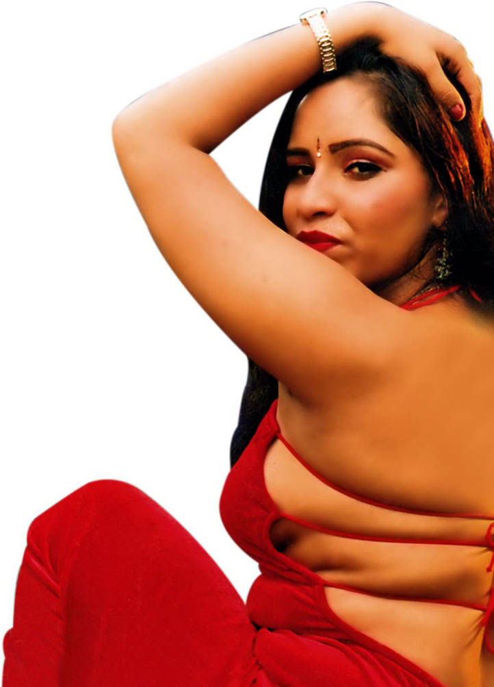 sex image of reshma