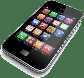 seo otimização de imagens smartphone PNG 8 de 38kb
