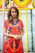 lakshmi manchu glam pics-thumbnail-12